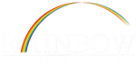 Rainbow Club Resort | Best Club in Surat,Gujarat,India
